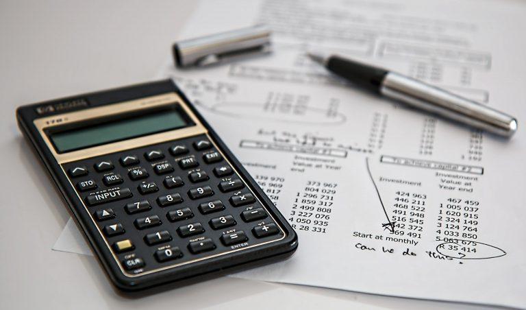 תכנון מס אגרסיבי