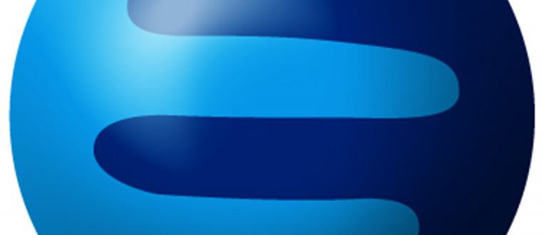 שער עולמי – מערכת סחר החוץ החדשה בישראל